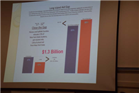 NCCSS Hosts Annual Financial Forum thumbnail162528